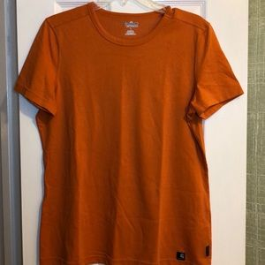 Carhartt for women T-shirt